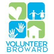 Volunteer Broward