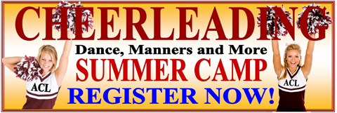 Website Banner Ads Summer Camp 1 480