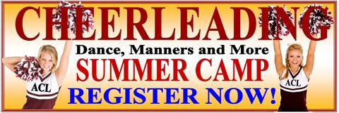 Website Banner Ads Summer Camp 1 480